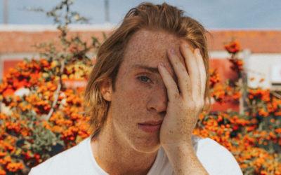 Hovedpine i fem forskellige former