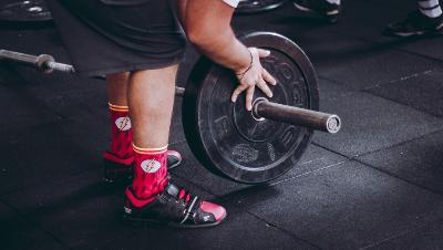 Styrketræning – de grundlæggende principper