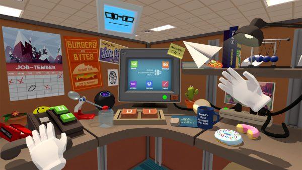 E-sport, Gaming og Holdning